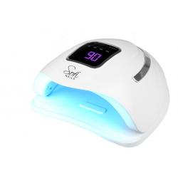 ACTIV LAMPA UV LED SOFI 2 72W WHITE