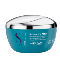 ALFAPARF Maska do włosów kręconych 200 ml