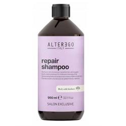 ALTER EGO REPAIR SZAMPON 950ml