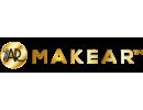 MAKEAR