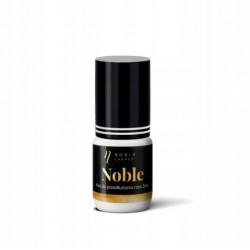 Noble Lashes Klej do rzęs NOBLE 3g