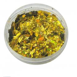Folia do paznokci E 0659-03