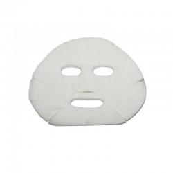 Maska zabiegowa z gazy 50 szt