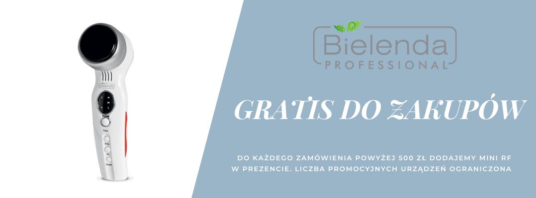 BIELENDA PROMO 05 2020