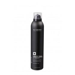 ALTEREGO Hasty Too Hi-T Spray termo-ochronny 300ml