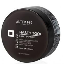ALTEREGO Hasty Too Pasta modelująca 100ml