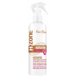 RENEE BLANCHE H-Zone Keratine Active Kerafix Spray z aktywną keratyną 250ml