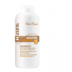 RENEE BLANCHE H-Zone Keratine Active odżywka 500ml