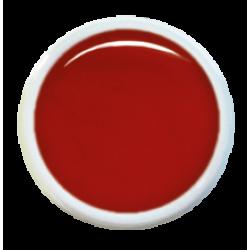 IKANAILS ŻEL KOLOR NR 003 RED 5 G