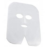 Maska foliowa kosmetyczna 100 szt