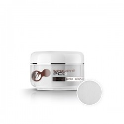 SILCARE AKRYL SEQUENT LUX CLEAR 12G